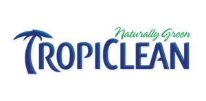 Produkty Tropiclean