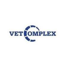 VETCOMPLEX
