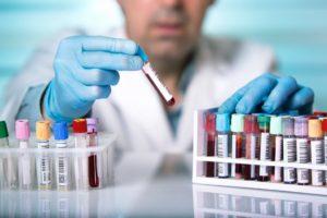 Szybka i prosta realizacja zleceń badań do laboratorium